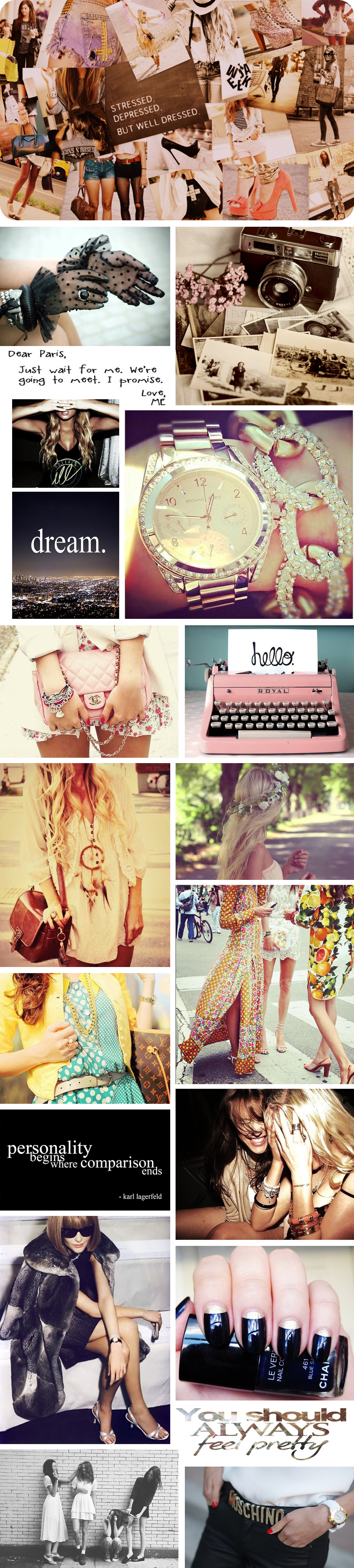 inspoothues20