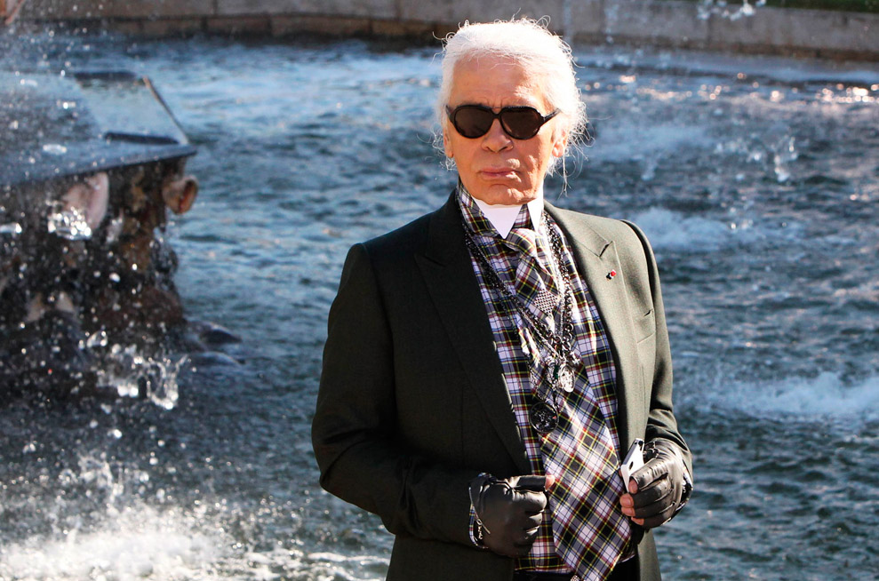 Karl-Lagerfeld-quotes-10