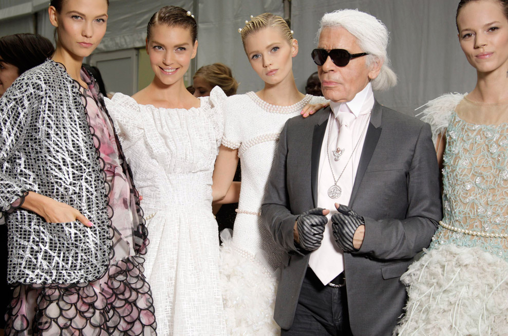Karl-Lagerfeld-quotes-16