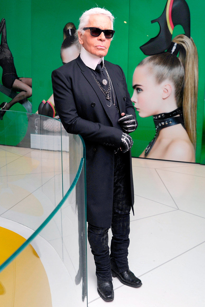 Karl-Lagerfeld-quotes-2