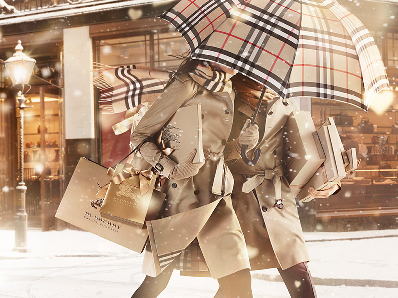 Burberry-With-Love-Campaign-Imag_002