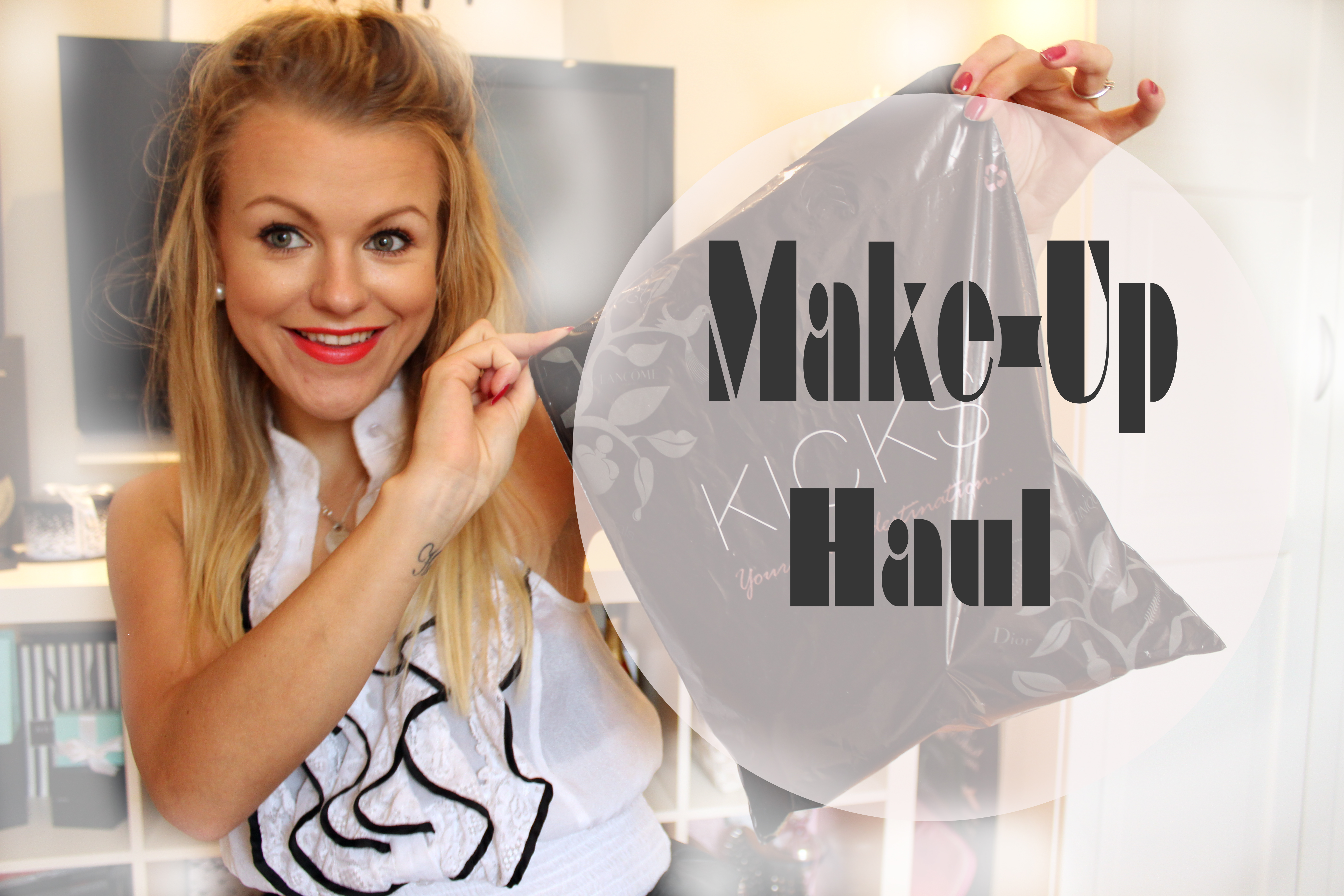 makeuphaul