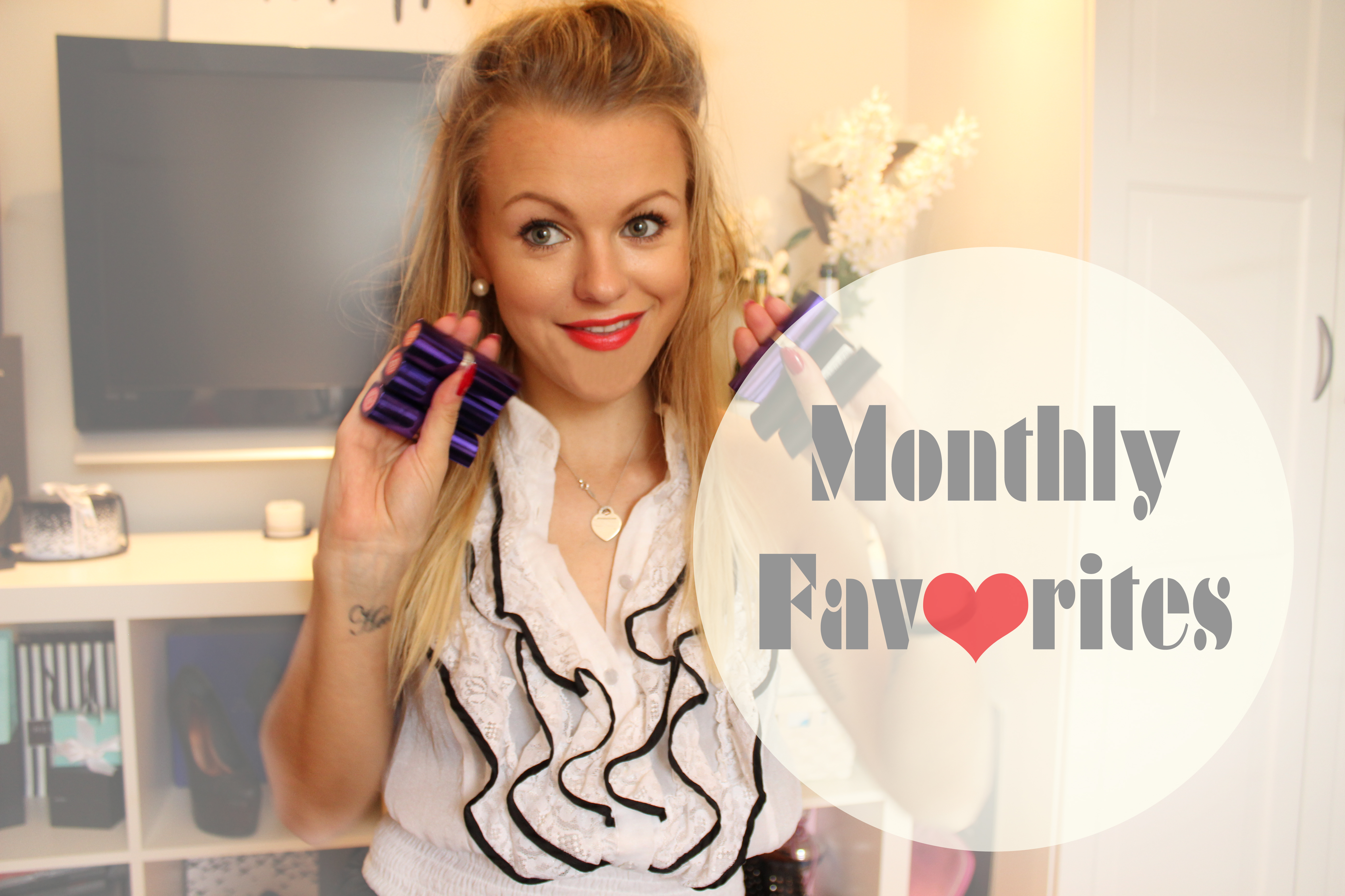 monthlyfaves
