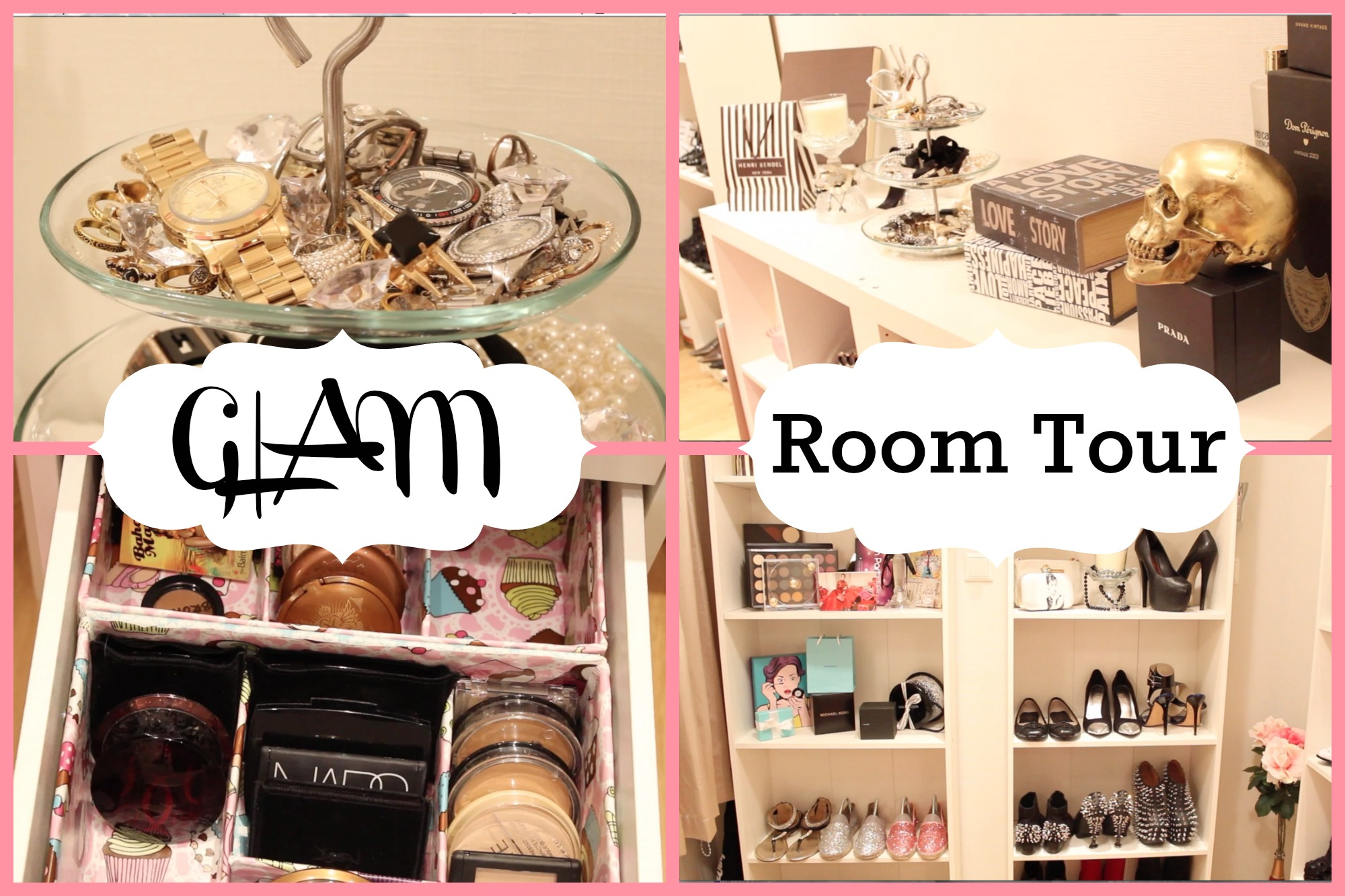 glamroom