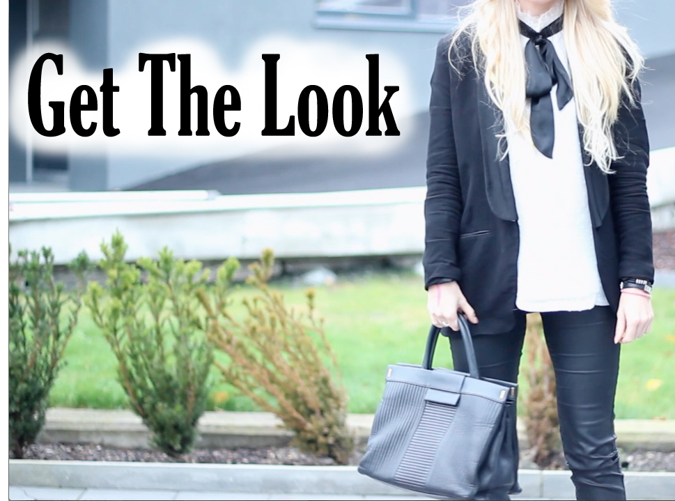 getthelook