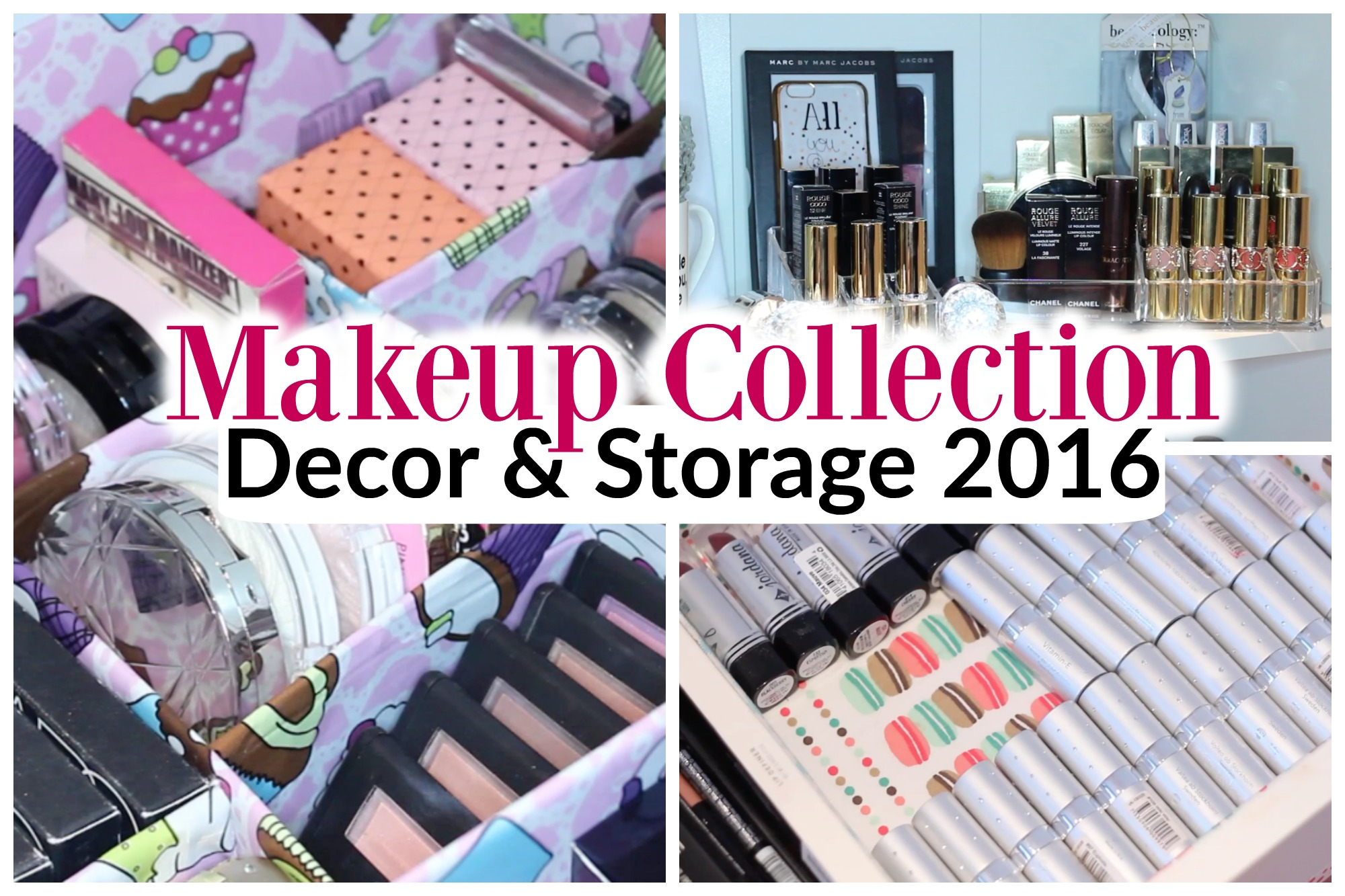 makeupcollection1 copy